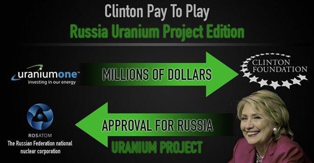 clinton-hillary-russia-uranium-facebook-800x416