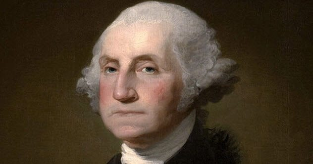 feature-bonus-george-washington