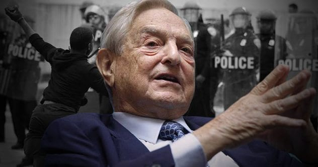 Photo of 10 Dark Secrets Of George Soros