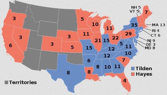 1-electoral-map-1876