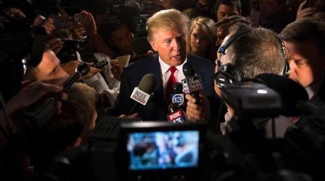 1-trump-media