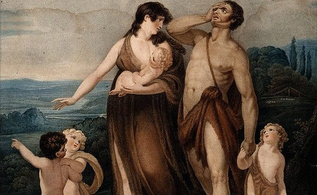 10-adam-eve-children