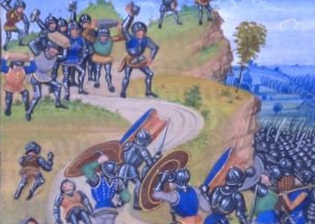 10-battle-of-brignais