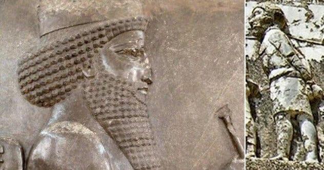 10-darius-babylonian-crucifixion