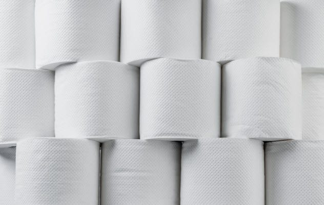 10b-lots-o-toilet-paper_41226790_small