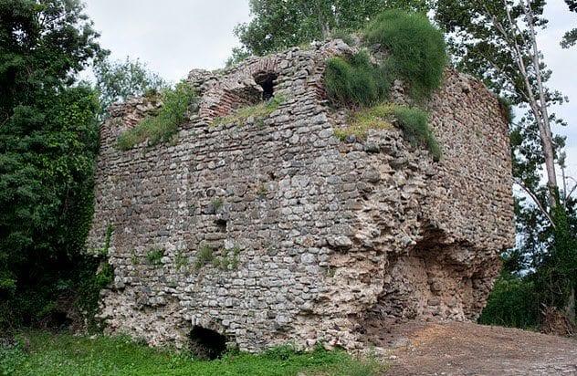 2a-perithorio-fortress