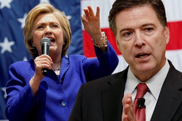 2a-james-comey-email-investigation
