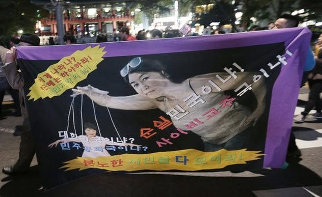 3-choi-soon-sil-protests