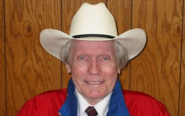 4-fred-phelps