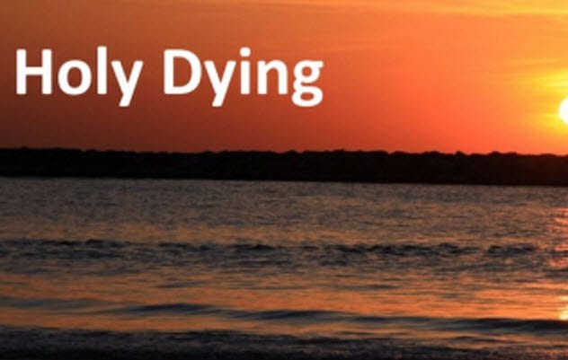 4-holy-dying