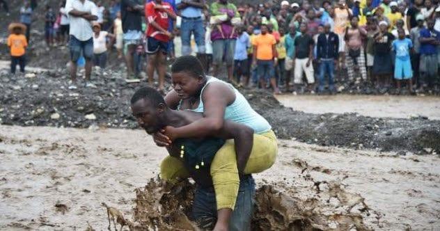 5-haiti-hurricane-matthew-aftermath