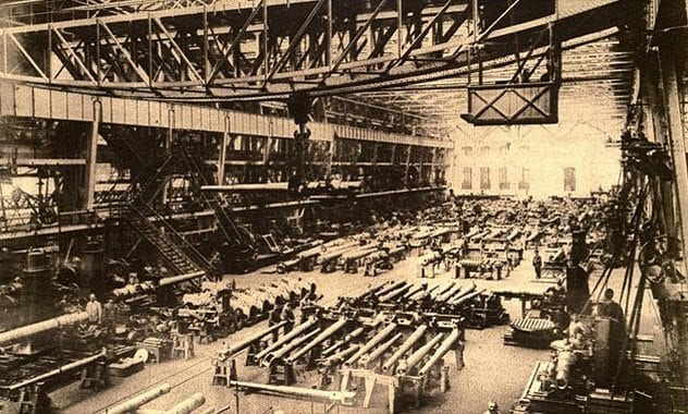 5-krupps-factory-early-1900s