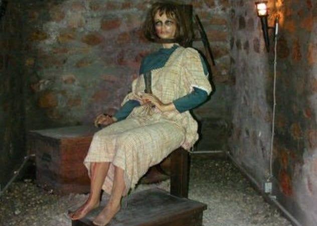 5-torture-museum