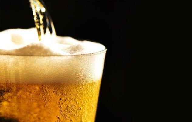 5e-medical-beer-513630118