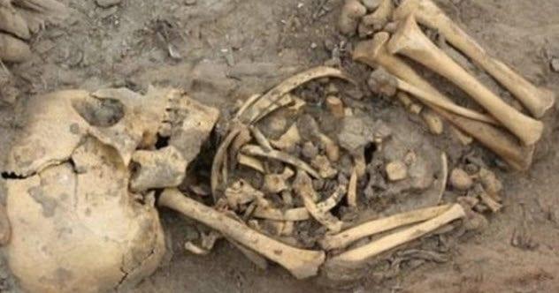 6-infanticide-skeleton