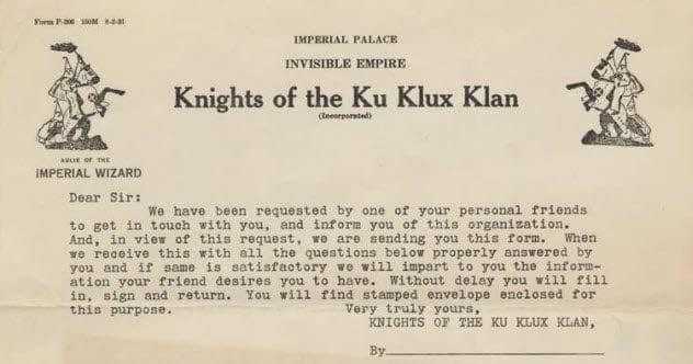6-kkk-application-1920s