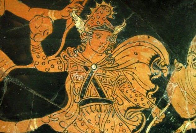 6-orpheus
