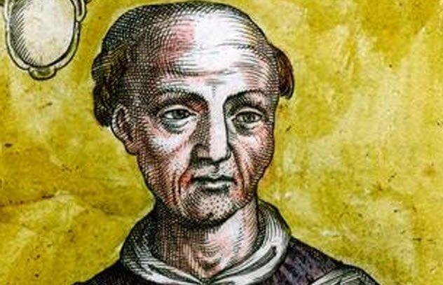 6-pope-john-xii