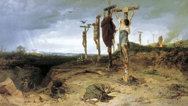 7-crassus-crucifixions