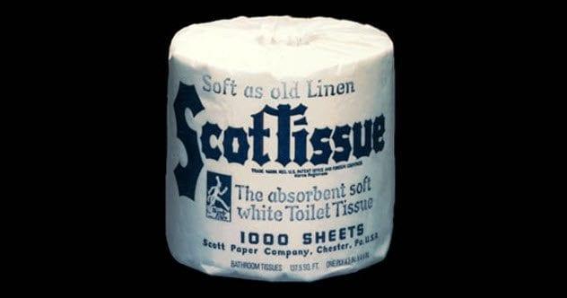 7-vintage-scott-toilet-paper