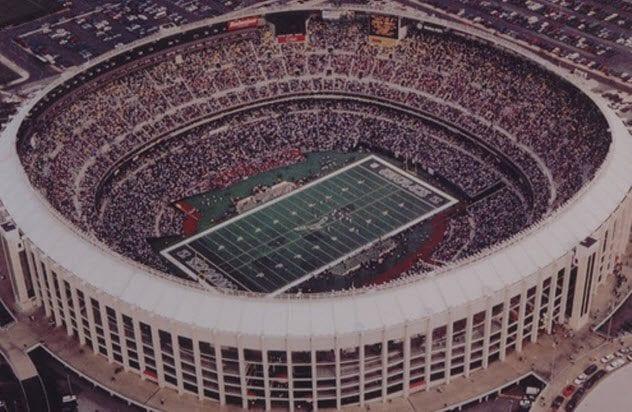 8-veterans-stadium