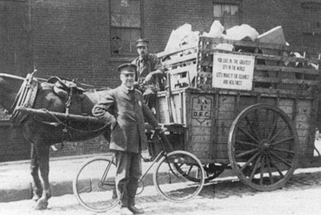 9-garbage-collectors-1920s