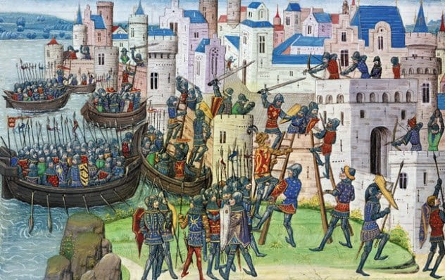 9-siege-of-tyre