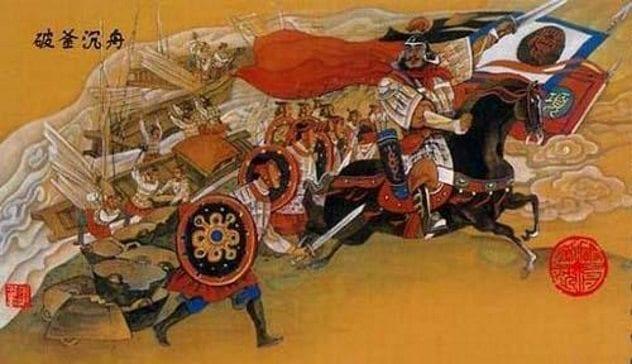 battle-of-julu
