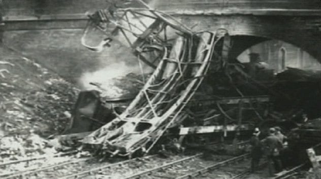 charfield-railway-disaster