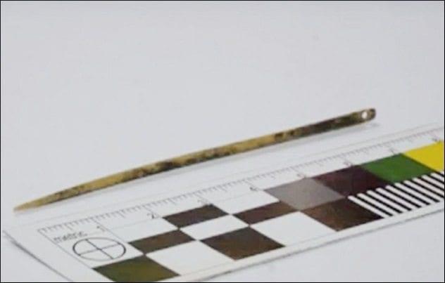 denisovan-sewing-needle