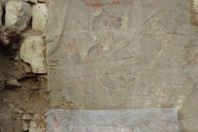 early-jesus-painting