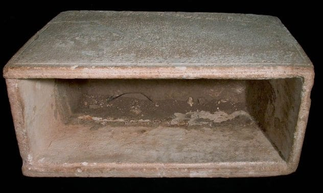 jesus-family-ossuary