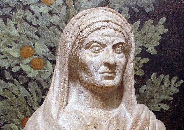julia-maesa