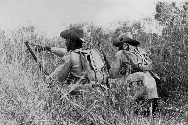 kenyan-soldiers-wwii