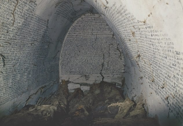 makuria-crypt