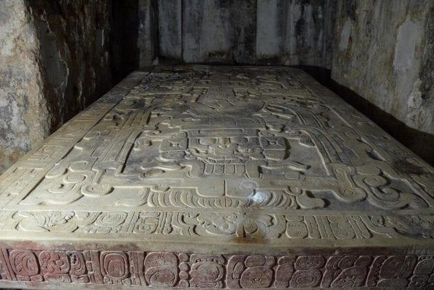 pakal-ii-crypt