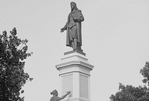 roger-williams-statue