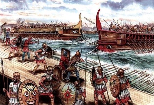 sicilian-expedition