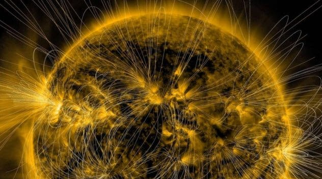 1-sun-magnetic-field