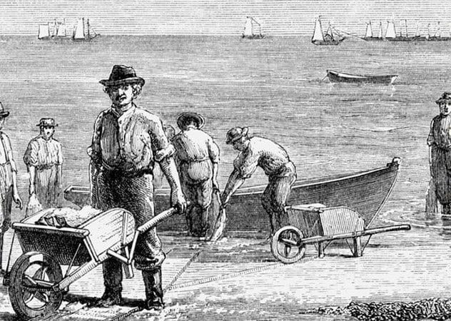 10-early-fishermen-new-england
