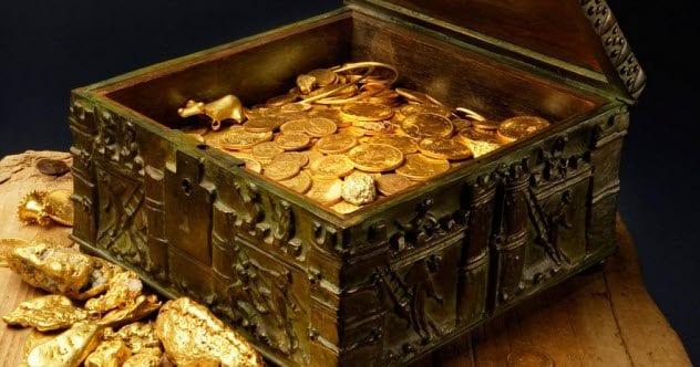 10-fenns-treasure