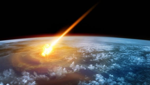 10a-comet-asteroid-impact-earth-167245459