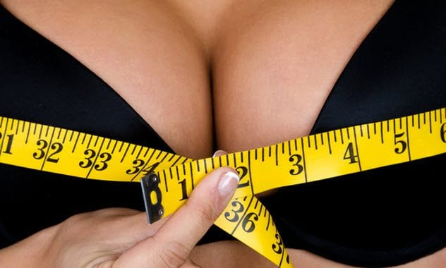 10a-measuring-breasts-180752284