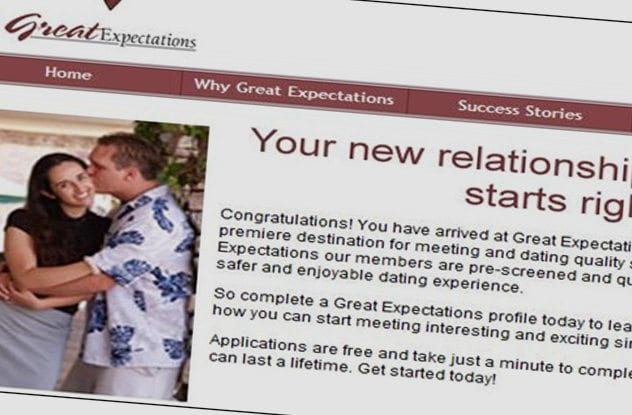 join. irish dating websites free authoritative answer