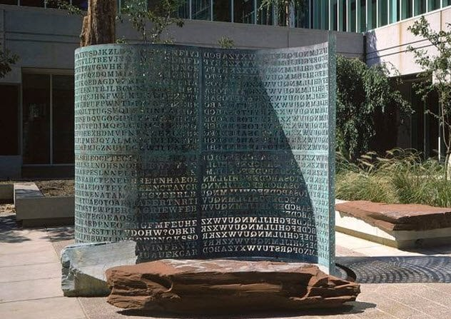 2-kryptos-sculpture