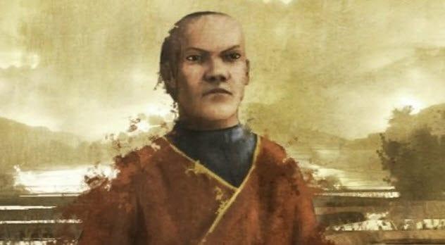 2-liu-jin