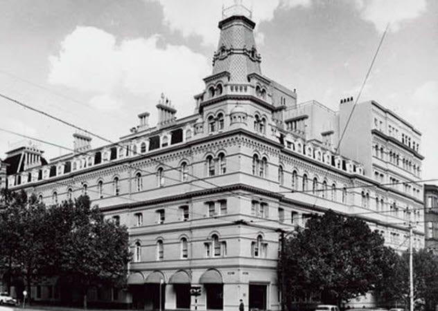 2a-menzies-hotel