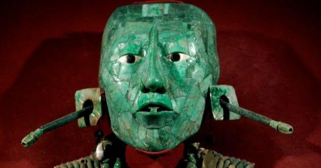 2a-pakal-jade-death-mask