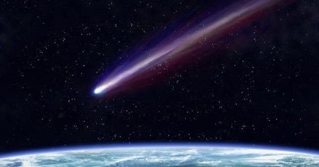 3a-comet-collision-153984222
