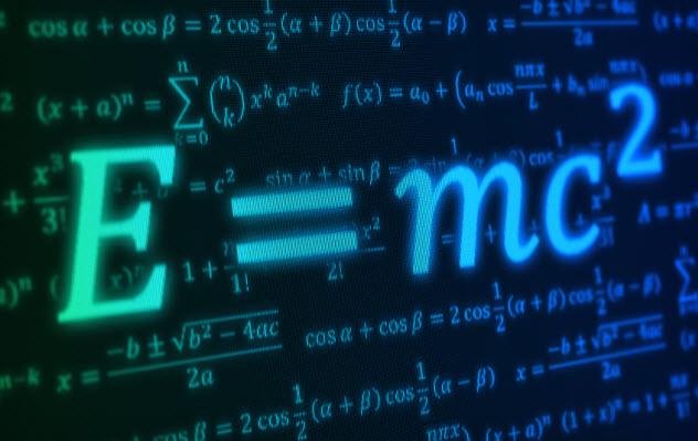 4-math_000022220315_Small